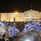 Griekenland8.jpg