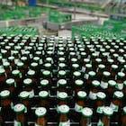 Flesjes-Heineken-1-578.jpg