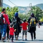 Vluchtelingen4.jpg