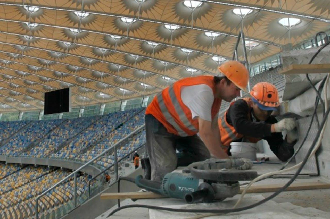 'Bedrijven in problemen door aanpak schijnconstructies'