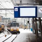 NS-winter-578.jpg