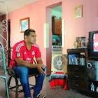 Cuba tv.jpg