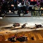 150817_explosie_bangkok.jpg