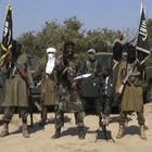 Boko Haram .jpg