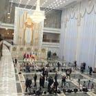 Minsk balzaal.jpg
