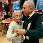 dansen bejaarden578.jpg