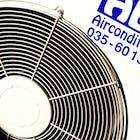 airco .jpg