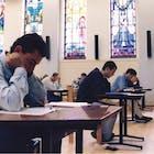 Aloysiuscollege Den Haag .jpg