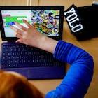laptop op school.jpg
