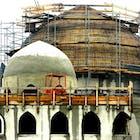 Moskee in aanbouw.jpg