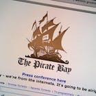 pirate-bay-578.jpg