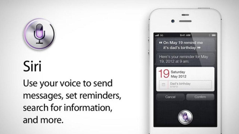 iphone 6 Plus hacken op afstand