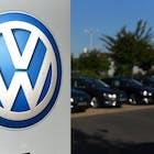 Volkswagen_logo_578.jpg