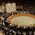 VN-Veiligheidsraad.jpg