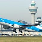 KLM Boeing 777 578.jpg