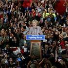 Clinton voorverkiezingen.png