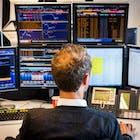 beleggen aandelen.jpg