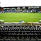 NAC stadion.jpg