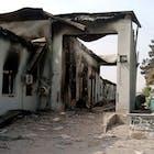 ziekenhuis Kunduz.jpg