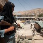 Gevangenis-afghanistan-578.jpg