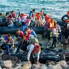 Vluchtelingen.jpg