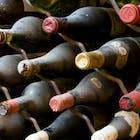 Oude wijn.jpg