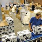 kerstpakketten-578.jpg