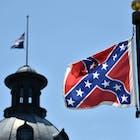 Confederate vlag.jpg