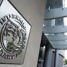IMF-578.jpg