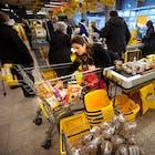 supermarkt-jumbo.jpg