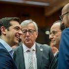 Tsipras Juncker.jpg