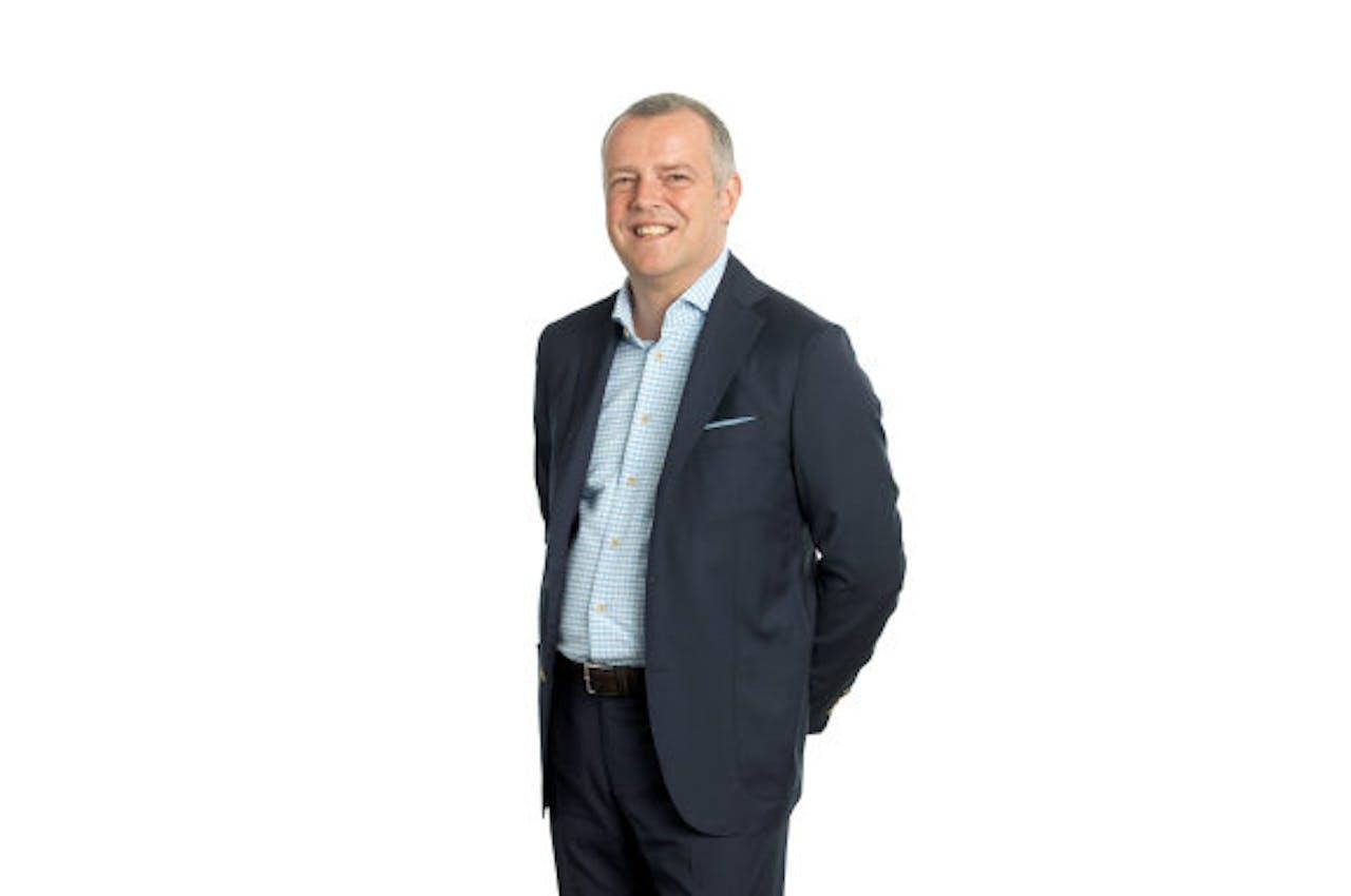 Alain Visser (Volvo)