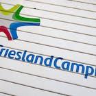 frieslandcampina578.jpg