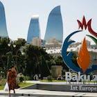 azerbeidzjan.jpg