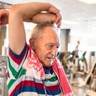 sportschool ouderen.jpg