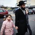 Joden Frankrijk.jpg