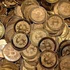 Bitcoin 578.jpg