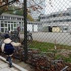 Joodse school 578.jpg