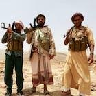 Jemen 2.jpg