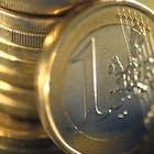 euro578.jpg