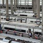 Trein Madrid.jpg