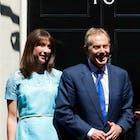 Blair Cameron.jpg
