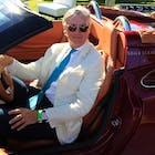 Spyker Muller.jpg