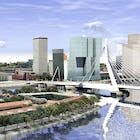 Rotterdam in 3D-format-bnr.jpg