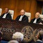 Gerechtshof.jpg