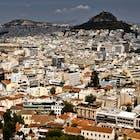 Greece 578.jpg