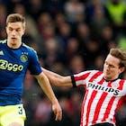 Hoofdsponsor PSV.jpg