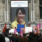 Suu Ky.png