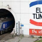 Eurotunnel 578.jpg