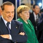 Berlusconi Merkel.jpg